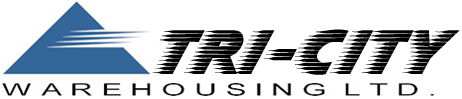 Tri-City Warehousing | Vancouver Warehousing | 3rd Party Storage | Container de-stuffing and Reloading